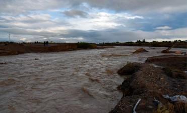Argentina: Catástrofes naturales podrían empeorar por delicada situación hídrica