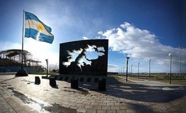 Pese a crítica de veteranos, ponen en marcha régimen previsional de excepción para excombatientes de Malvinas
