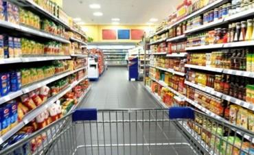 Sin parar : La inflación de abril llegó al 2,6% en abril y acumula 27,5% en doce meses