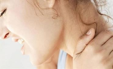 Día Internacional de la Fibromialgia: qué es, cuáles son los síntomas y cómo tratarla