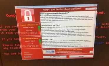 Masivo ciberataque: Más de 70 países fueron víctimas de un código malicioso
