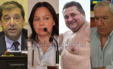 Interna PRO al borde del escándalo: impugnaciones y acusaciones de todo tipo