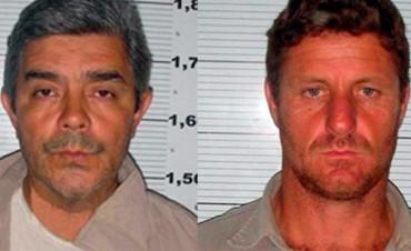 Caso Micaela: Pavón y Ehcosor estarán en prisión preventiva por 30 días