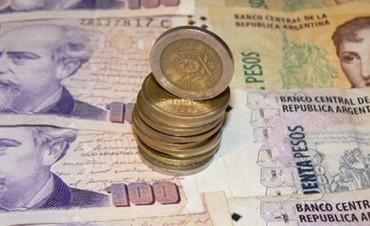 Entre Ríos, entre las provincias que más adelantos financieros recibió de Nación