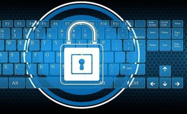Un nuevo ciberataque está en curso y advierten que es de mayor impacto al WannaCry