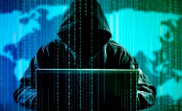 Ciberataque mundial: El gobierno entrerriano protegió sus servidores