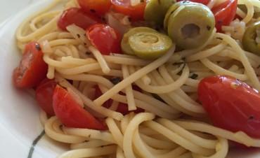 Los mejores alimentos para prevenir la hipertensión arterial