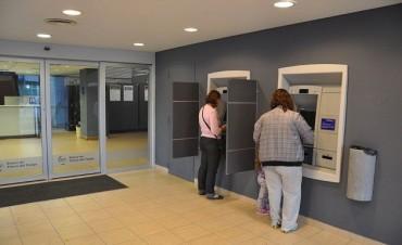 Paso a paso: cómo asignarle un alias a la CBU de tu cuenta bancaria