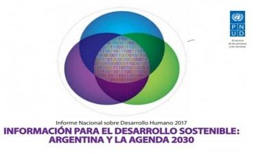 Según la ONU,Entre Ríos es una de las provincias con mayor desarrollo sostenible