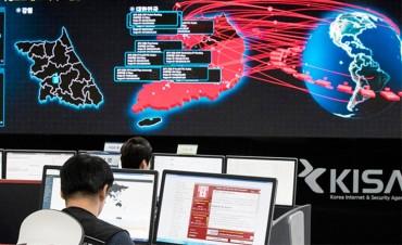 Descubren un nuevo virus muy peligroso que utiliza siete herramientas de la NSA