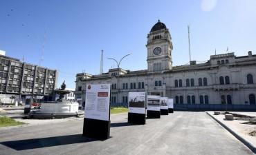 Diputados piden que se reglamente el acceso al Estado por concurso