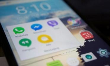 'WhatsMessenger': esta es la última novedad de WhatsApp