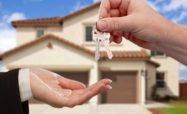 Pocos bancos ofrecen créditos hipotecarios a tasa fija