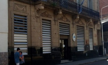 En Entre Ríos podrán votar 1.077.498 ciudadanos en las Paso