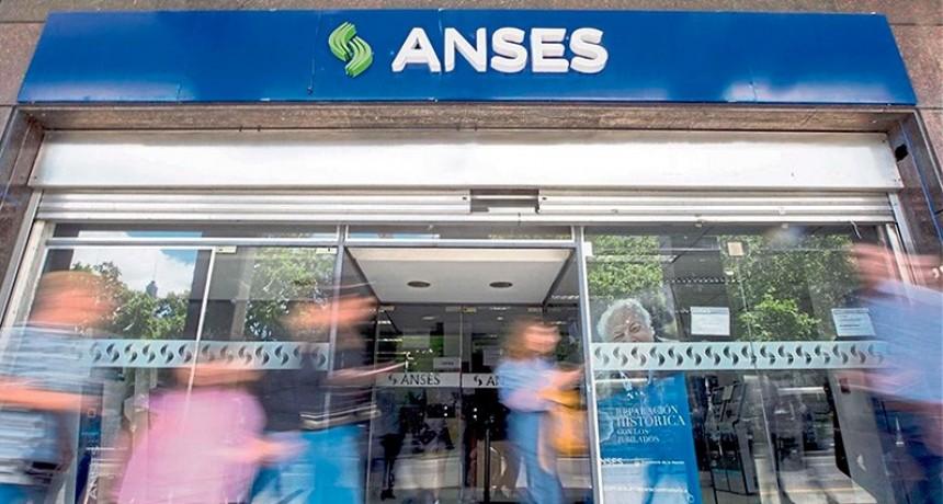 ANSES recuerda que no solicita datos personales por teléfono