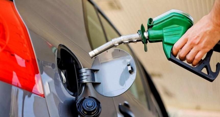Petroleras recortan abastecimiento y estiman que la nafta superará los 40 pesos en julio