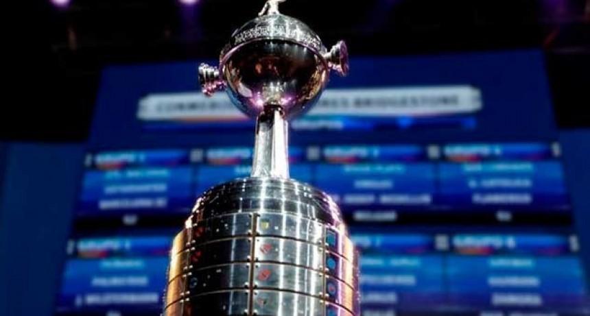 Copa Libertadores: Por primera vez habrá seis equipos argentinos en octavos de final