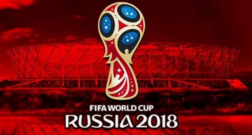Toma nota: días, horarios y canales que transmiten el Mundial