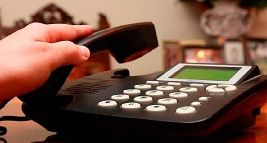 Simplifican mecanismos para dar de baja internet, telefonía y otros servicios