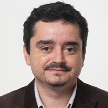 Respuesta al ministro Pedro Baez sobre la TV digital oficial Argentina