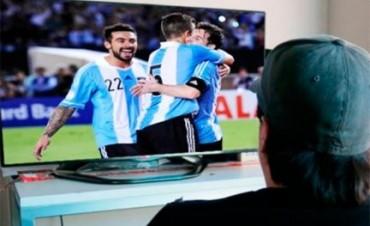 La programación del Mundial de Brasil: El detalle de las fechas y horarios