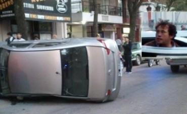 El accidente fatal de Paraná: