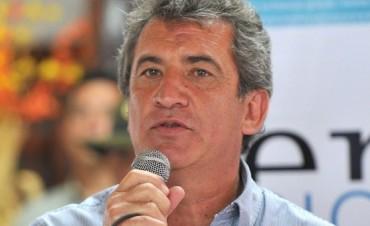 Sergio Urribarri dijo que el fallo traerá consecuencias en la economía Argentina