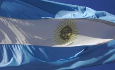 20 de Junio: Día de la Bandera Nacional