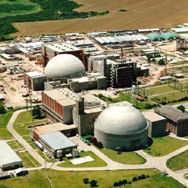 Científicos argentinos proponen sustituir la energía fósil por la fuente nuclear