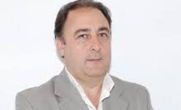 Lacoste desmiente el acompañamiento a De Angeli por fuera del partido