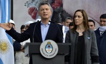 El Gobierno excluyó a los funcionarios de la amnistía impositiva