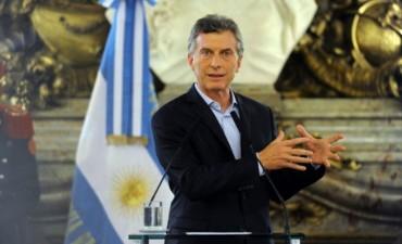 Panamá Papers: la Justicia amplió la investigación sobre Mauricio Macri