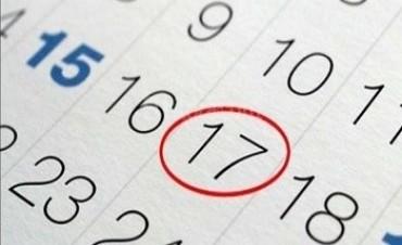 El gobierno no avalaría otro feriado nacional en el calendario