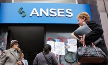 Cinco cláusulas polémicas del proyecto para saldar las deudas con los jubilados