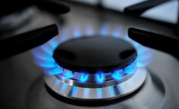 Si pagaste más de 400% de aumento del gas, tendrás crédito a favor