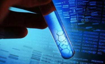 Se establecieron nuevos valores para los estudios de ADN