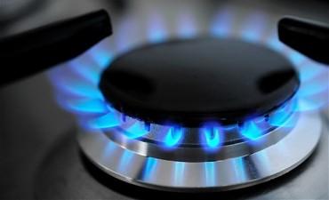 El Enargas pide a la industria que corte el consumo de gas para mantener el de escuelas y hospitales