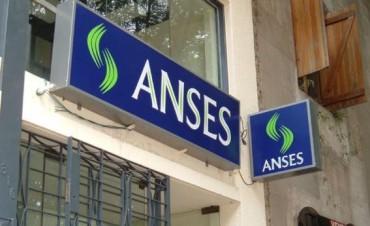 Desde el 1° de agosto la Anses solo aceptará el DNI tarjeta
