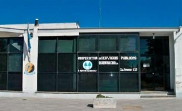 Presentaron amparo contra el aumento de tarifa eléctrica en Entre Ríos