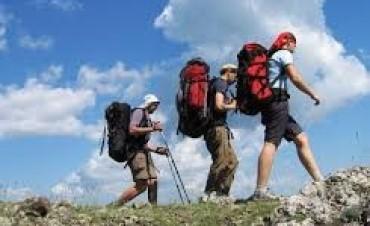 Polémica entre el sector turístico y comercial