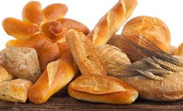 El kilo de pan continuará costando 26 pesos