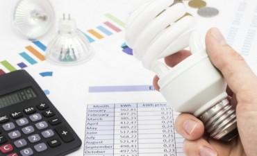 Cuidar el consumo: para que los aumentos se sientan menos