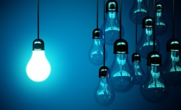 La Justicia avaló los aumentos de luz en Entre Ríos