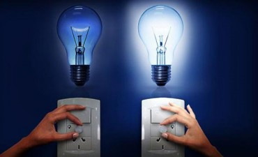 Un fallo limita los aumentos de tarifa eléctrica en Entre Ríos
