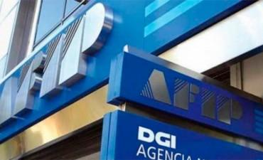 La AFIP ya permite tramitar la devolución por compras en dólares en 2015