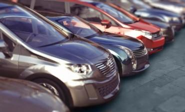 Por qué son tan caros los autos en la Argentina