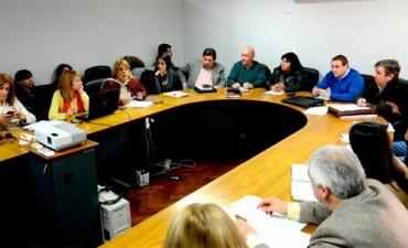 Modificarán el proyecto sobre licencias por nacimiento y adopción