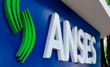 ANSES no atenderá al público el 27 de junio y reprograman los turnos