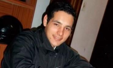 Hubo más allanamientos y excavaciones por el homicidio del soldado Bermani