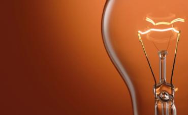 Gobierno duplicará subsidios en electricidad a clubes entrerrianos